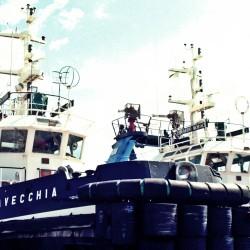 Sequestro alla Traiana: il silenzio della politica