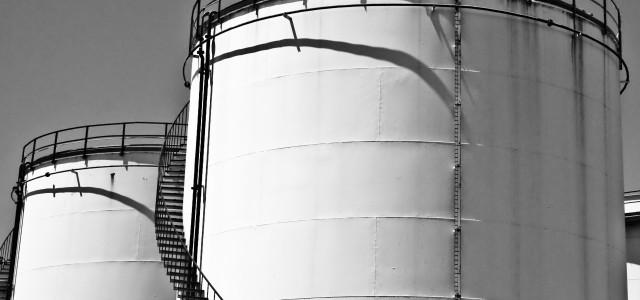 Involuzione Industriale – I parte