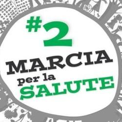 #2 Marcia per la Salute: il tuo prezzo qual è?