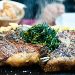 Pesante e indigesto – I parte