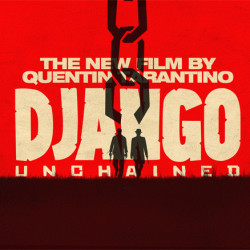 #l'Atalante: Django Unchained