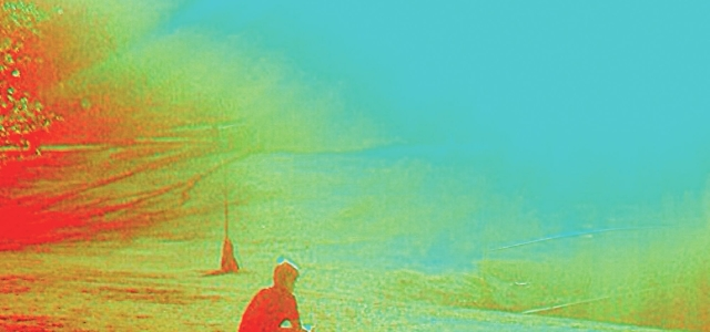 #ondacustica:The Flaming Lips – The Terror (2013)