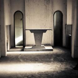 #TerzaPagina: Nick Cave, E l'Asina Vide l'Angelo