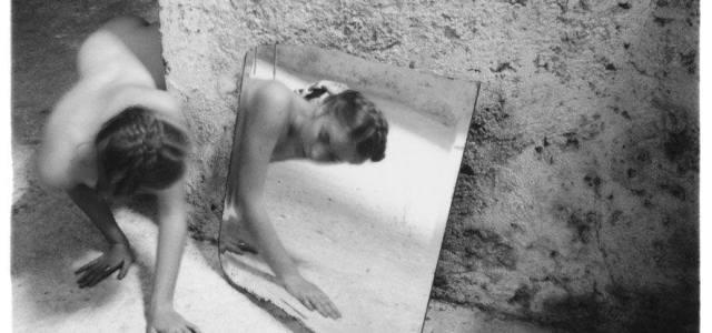 L'intensa eredità di Francesca Woodman