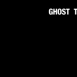 #Ondacustica – Songs;Ohia – Ghost Tropic (2000)