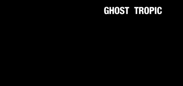 #Ondacustica – Songs;Ohia – Ghost Tropic (2000)