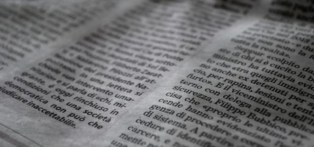 #carodiario: Tutta la verità, nient'altro che la verità