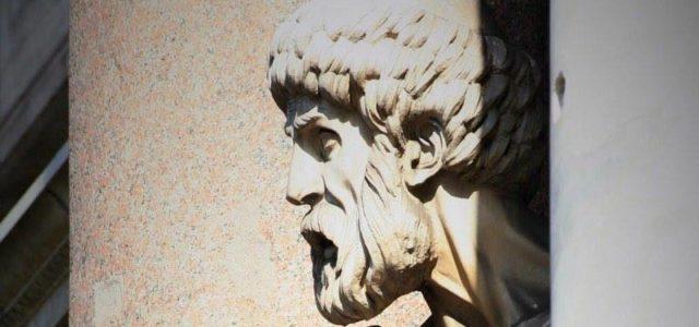 Hcs e Partecipate: Il ritorno dei Nerone