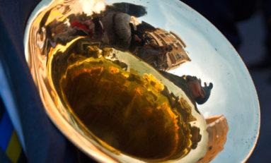 #carodiario: cantieri medicina