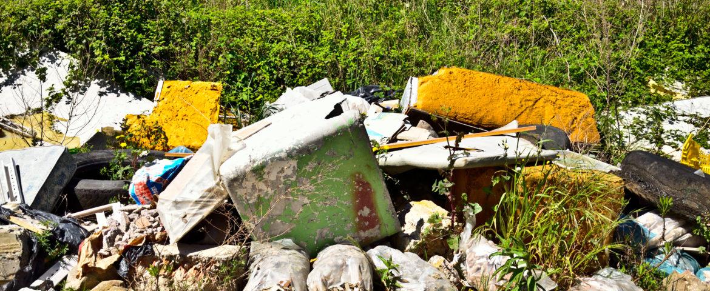 Civitavecchia-Mallorca: la rotta dei rifiuti?