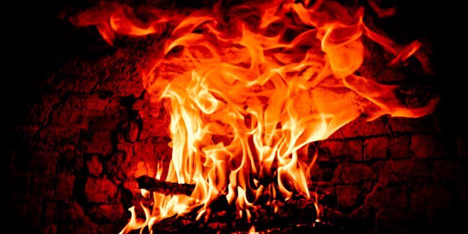 Il PD brucia di passione (per gli inceneritori)