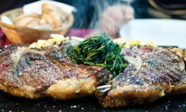 Pesante e indigesto - I parte