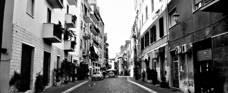 Via Trieste: la sconfitta