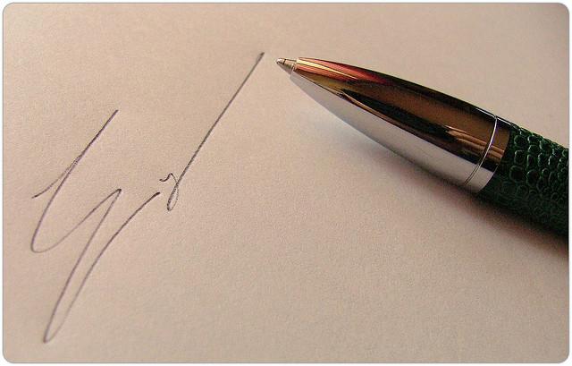 #terzastrada: come scriverci