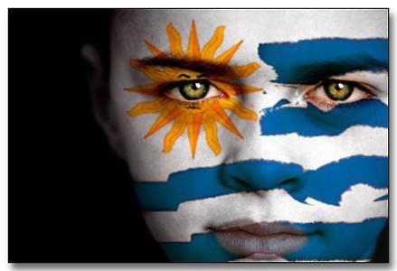 #Terzapagina: Eduardo Galeano, Le Labbra del Tempo