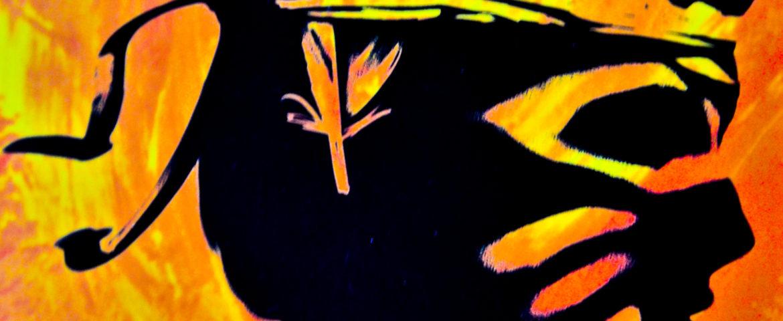 #TERZAPAGINA: William Golding, Il Signore Delle Mosche