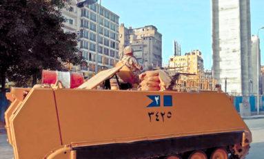 Democrazia o stabilità: una storia egiziana