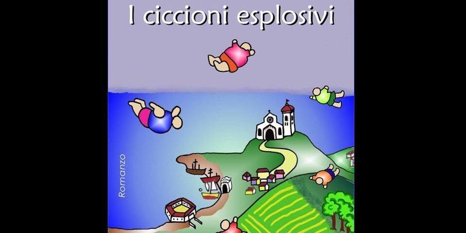 #Terzapagina: I ciccioni esplosivi