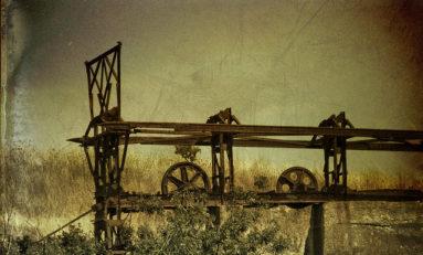 Involuzione Industriale - II Parte