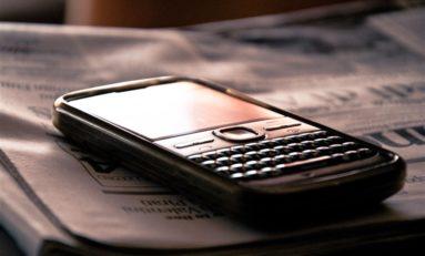 #socializer: La TV è morta?