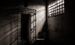La mia prigione