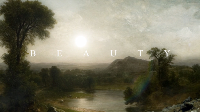 L'enigma della bellezza