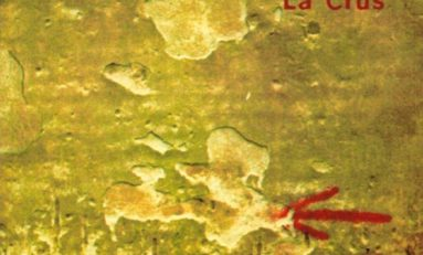 La Crus – La Crus (1995)