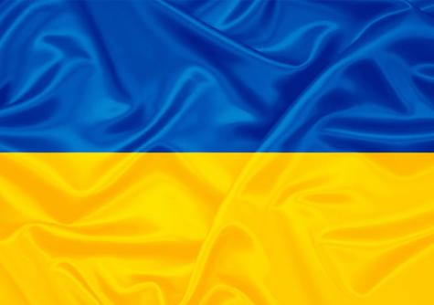 Ucraina: non è come sembra