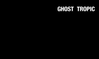 #Ondacustica - Songs;Ohia – Ghost Tropic (2000)