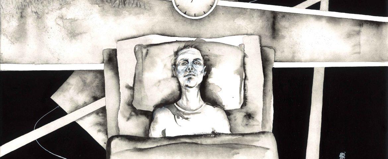 #RaccontiElettorali III: Sognare di Perdere