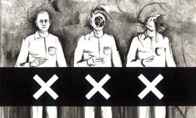 #RaccontiElettorali VII: Paralisi a Ciel Sereno