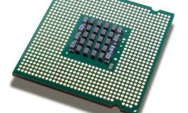 #PecorElettriche - Processori Multi core