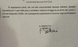 Buongiorno Gramellini, c'è posta per te