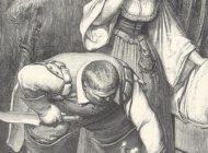 Forno Crematorio: ucci ucci sento odor di... [PARTE I]