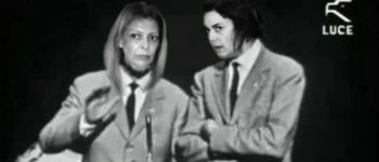 Cordella/Riccetti: c'eravamo tanto amati