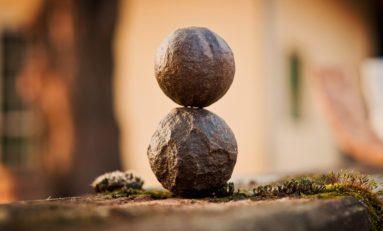 #carodiario: Dove hanno sepolto il mio libero arbitrio?